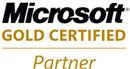 Tuneup es gold partner de Microsoft