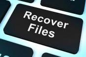 Recuperar archivos mac