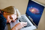 ¿Cansado de un Mac lento?