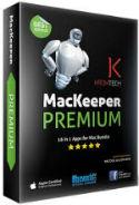 Mac keeper