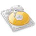 Limpiar y desfragmentar el disco duro