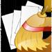 Limpiar el pc es facil