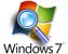 Windows Search Service Icon