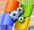 Servicios en Windows