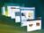 Windows aero tema