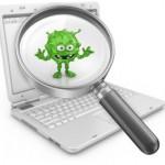 MRT.exe malware¿